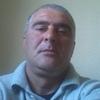 zura, 50, г.Рустави