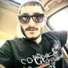 Moso, 30, г.Ереван