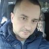 Незнакомец, 40, г.Лермонтов