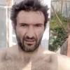 Don, 36, г.Кременчуг
