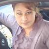 Елена, 37, г.Кимры