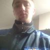 Ceргей, 29, г.Жодино