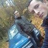 Александр, 22, г.Воложин