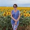 Елена, 51, г.Зерноград