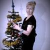 viktoria, 57, г.Павлово