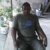 Motilal, 38, г.Порт-оф-Спейн