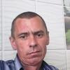 Алексей Евстафьев, 45, г.Тихвин