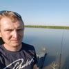 Александр, 37, г.Каменка-Днепровская