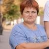 Вікторія, 54, г.Павлоград