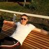 Дмитрий, 35, г.Южноуральск