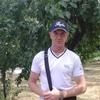 Эдуард, 44, г.Мирноград