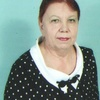 Лидия, 72, г.Мценск