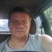 александр 55 Торез
