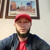 Умид, 35, г.Калининград