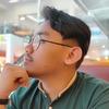 Ezwan, 20, г.Куала-Лумпур
