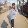 Victoria, 23, г.Руза