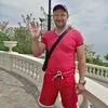 Валерий Ларичкин, 41, г.Першотравенск