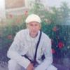 Андрей, 43, г.Богородск