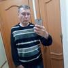владимир, 44, г.Новый Уренгой (Тюменская обл.)