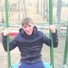 Дима, 32, г.Иркутск