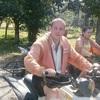 Николай, 38, г.Нефтеюганск