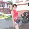 Ольга, 38, г.Северодвинск