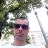 Игорь, 39, г.Долинская