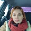 Ольга, 45, г.Губаха