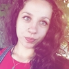 Марина, 21, г.Черкассы