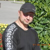 Олег, 36, г.Кизел