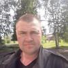 костя, 43, г.Юрга