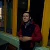 Миша, 20, г.Раздельная