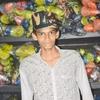 Ashfaq, 19, г.Кожикоде