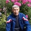Руслан, 49, г.Ургенч
