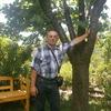 alekc, 46, г.Новохоперск
