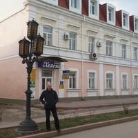 евгений, 62 года, Лев, Краматорск