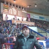 Alexandr, 37, г.Крымск