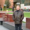 сергей, 46, г.Новогрудок