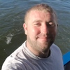 Andron, 33, г.Клайпеда
