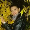 Виктория, 37, г.Кривой Рог