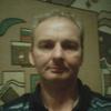 Юрий, 47, г.Руза