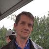 Александр, 52, г.Волоколамск