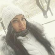 Svetlana 26 Красноярск
