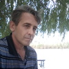 сеня, 48, г.Усть-Лабинск
