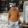Бойко, 43, г.София
