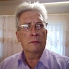 Александр, 56, г.Вязьма