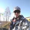 Илья, 32, г.Амурск