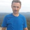 Алексей, 48, г.Коркино