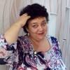 Юля, 53, г.Кавалерово