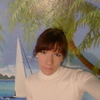 Анна, 38, г.Партизанск
